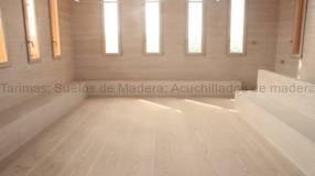 Carpintero-Ebanista Tarimas; Suelos de Madera; Acuchillados de madera; Barnizado; Madrid;; Parquet; Maderas;